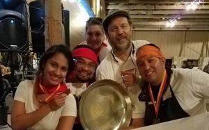 paella-winners