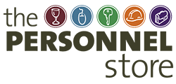 the-personnel-store-web-logo